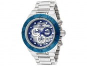 $1,853 off Invicta Men's 10864 Subaqua Analog Swiss Watch