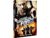 80% off Tactical Force (DVD)