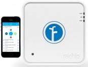 $47 off Rachio IRO Smart Wifi Irrigation Controller 8 Zones