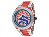 $1,271 off Invicta 11547 Subaqua Noma III Swiss Men's Watch