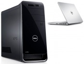 Dell Memorial Day Sale Event - Up to $300 off Laptops & PCs