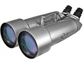 $1,681 off Barska AB10520 40X100 Binocular Telescope