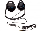 92% off AmazonBasics Stereo Chat Headset for Wii U