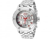 $2,677 off Invicta 11869 Subaqua Chrono Stainless Steel Watch