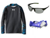 Up to 60% off Under Armour Clothing, Shoes & Accessories