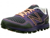64% off New Balance Women's WT00 Minimus Zerov2 Running Shoe