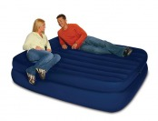 $32 off Northwest Territory Queen Raised Air Mattress