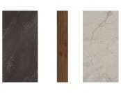 Up to 41% off Select Vinyl Flooring at Home Depot