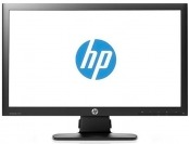 "$49 off HP ProDisplay P191 18.5"" 5ms Widescreen LED Monitor"