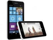 $80 off T-Mobile Prepaid Nokia Lumia 635 Smartphone