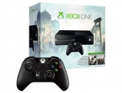$110 off Xbox One Assassin's Creed Bundle with Extra Controller