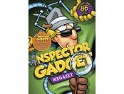 63% off Inspector Gadget Megaset (DVD)