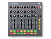 $150 off Novation Launch Control XL Ableton Live Controller