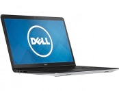 "$200 off Dell Inspiron 14 5000 Laptop Computer, 14"" Touchscreen"