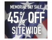 Mmeorial Day Sale - Extra 45% off Everything at Allposters.com