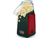 89% off West Bend Air Crazy Hot Air Popcorn Popper - Red