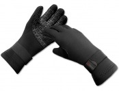 65% off Level Six Men's Flux Neoprene Gloves