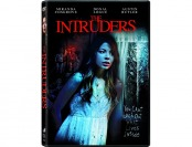 54% off The Intruders DVD