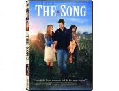 57% off The Song DVD