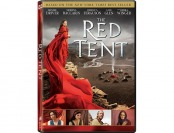 57% off The Red Tent DVD