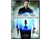57% off Predestination DVD