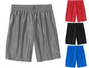 Deal: Starter Big Men's Dazzle Shorts, 7 colors