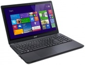 $120 off Acer Aspire E5 Laptop (AMD A10/8GB/1TB/Radeon R6)
