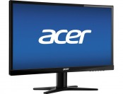 36% off Acer G227HQL 21.5-Inch IPS LED Monitor