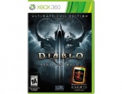50% off Diablo III: Reaper of Souls Ultimate Evil Edition - Xbox 360