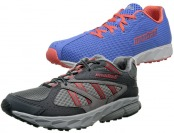 Up to 50% off Montrail Trail-Running Shoes (Mens & Womens)