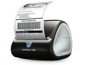 $164 off DYMO LabelWriter 4XL Thermal Label Printer (1755120)