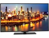 "$230 off Changhong 49"" 1080p LED HDTV, LED49YD1100UA"