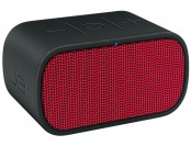 40% off UE MINI BOOM Wireless Bluetooth Speaker - Red