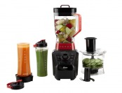 $100 off Oster Versa Performance BLSTVB-103 8-Cup Blender