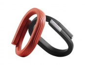$80 off Jawbone UP24 Fitness Activity Trackers, Multiple Sizes & Colors