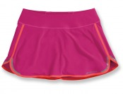 $40 off Brooks Infiniti Women's Skort, 2 Colors