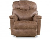 54% off La-Z-Boy Palance Recliner / Rocker Chair