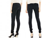 79% off Joe Fresh Shimmer Jeans