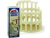 60% off FloraCraft Styrofoam Kits, Project Bricks 300 Count