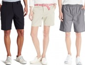50% or More off Shorts for Men, Women, and Kids - 112 items
