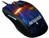 89% off Razer Battlefield 4 Taipan Expert Gaming Mouse