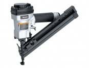 $309 off Makita AF633 2-1/2 in. 15-Gauge Finish Nailer