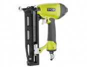 $59 off Ryobi YG250FS 2.5 in. x 16-Gauge Straight Finish Nailer