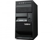 $299 off Lenovo ThinkServer TS140 Tower Server (Xeon E3, 4GB, 500GB)