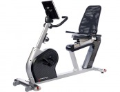 $202 off Diamondback 510SR Fitness Recumbent Bike