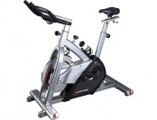 $202 off Diamondback Fitness 510Ic Indoor Cycle