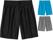 Deal: Starter Men's Dazzle Shorts, 9 colors