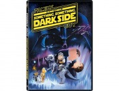 78% off Family Guy: Something, Something, Something, Darkside