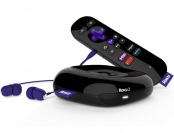 Deal: $10 off Roku 2 Streaming Player (2720R)