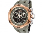 $1,375 off Invicta Men's 16994 Venom Analog Swiss Watch